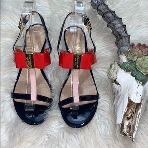 Kate Spade // Sandals